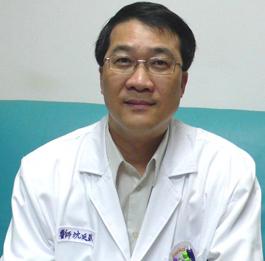 中華民國癌症醫學會 Taiwan Oncology Society